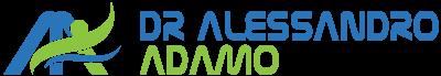 Alessandro Adamo – Metodo Feldenkrais Torino
