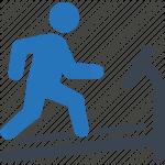 alessandro-adamo-torino-sport-performance-personal-trainer-esercizi-dimagrimento
