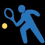 alessandro-adamo-torino-sport-performance-personal-trainer-tennis-piatti