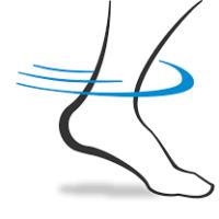 kinesio-tape-torino-alessandro-adamo-feldenrkais-dolore-spalla-distorsione-caviglia-osteopata